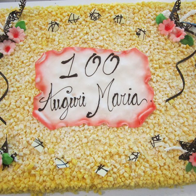 11-2015 – RSA 100 auguri