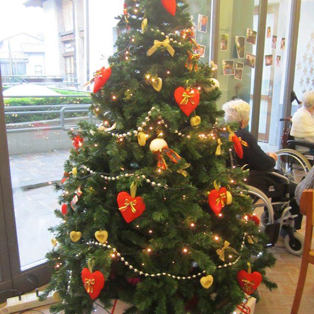 12-2015 – CDI Natale