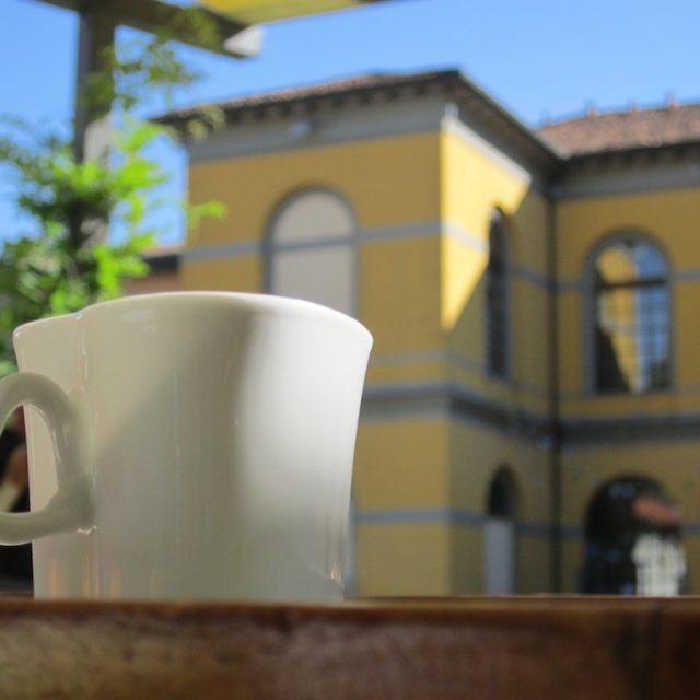 09-2013 – Caffè all'aperto